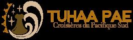 SNA Tuhaa Pae Croisière du Pacifique Sud